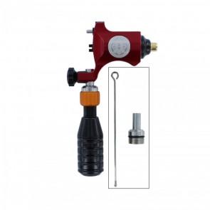 Cartridge Grip Adapter