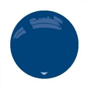 Eternal Ink - Muted Earth Tone - Slate Blue - 30 ml / 1 oz