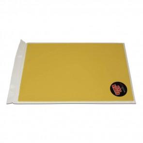 Superskin - Peau d'Entrainement - Large - 20 x 30 cm