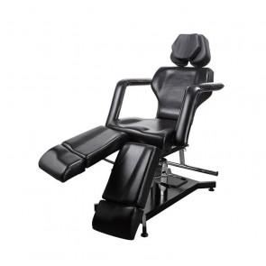 TATSoul - 570 Client Chair - Black