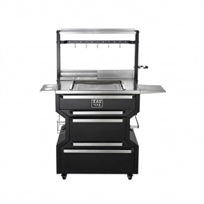 TATSoul - Forte Workstation - Fully Loaded