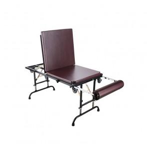 TATSoul - X Portable - Table Tatouage - Ox Blood