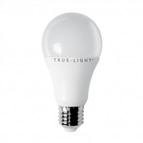True-Light - Lampe à LED à Intensité Variable Lumière du Jour - 12 Watt
