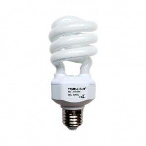 True-Light - LED Daylight Lamp - 23 Watt