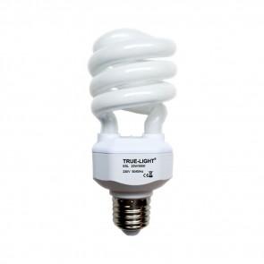 True-Light - Lampe LED à Lumière du Jour - 23 Watt