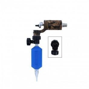 Bala - Grip Adapter