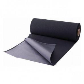 Unigloves Black Line - Hygenic Mats - 100 Sheets Per Roll