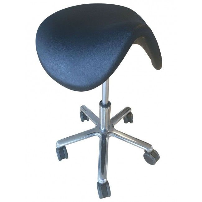 Pro-Line Artist Chair