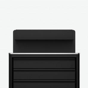 Meta - Back Shelf