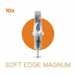 Cheyenne Craft Cartridges - Soft Edge Magnum - Box of 10