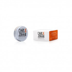 Carl & Johan - Pocket Balm - Blackwood - 12 ml / 0.4 oz