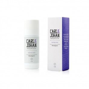 Carl & Johan - Tattoo Stick - 40 ml / 1.6 oz