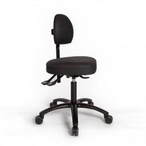 D-Master Artist Chair