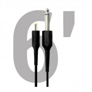 Darklab - Premium Mini DC Air Cable - Straight