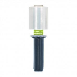 Easy Wrapper - Film Dispenser with Brake Mechanism