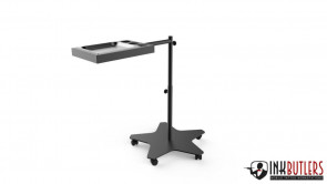 InkButler - Frame with Medical Tray - Tweedekans