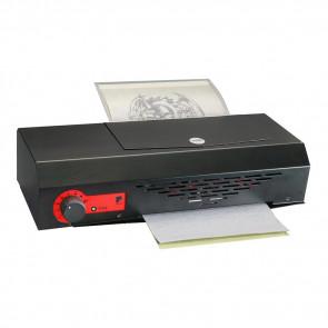 Panenka - Thermal A4 Stencil Printer
