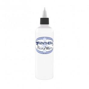 Panthera Ink - Polar White Ink - 150 ml / 5 oz - [REACH BAN]