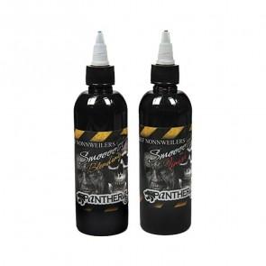 Panthera Ink - Ralf Nonnweiler - Smooth Set - 2 x 150 ml / 5 oz - [REACH BAN]