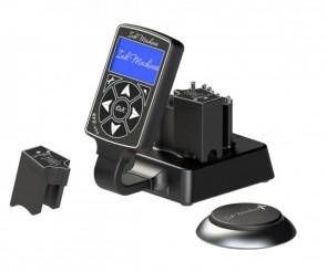 RPS-600 Wireless Power Supply
