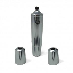 Sabre - Reign Pen Machine - Silver